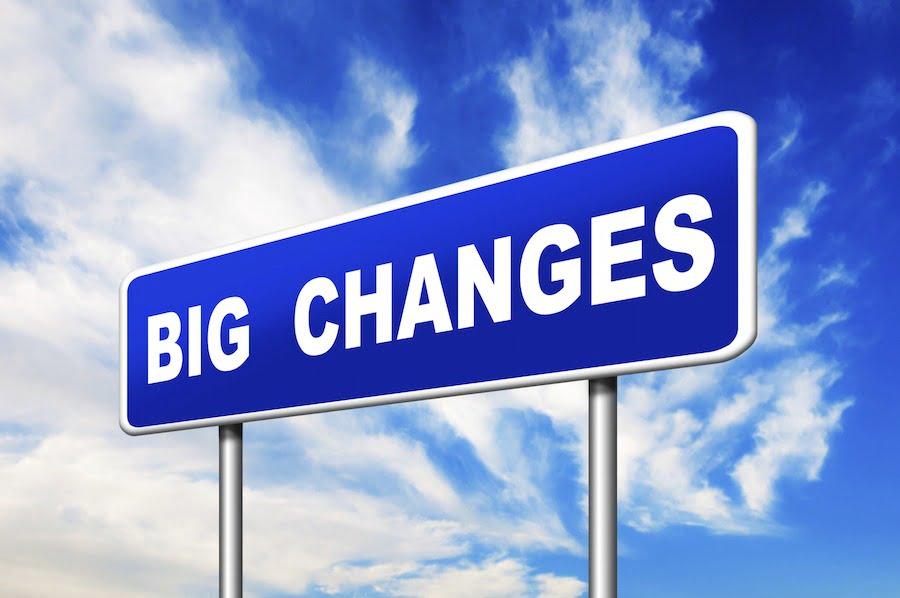 big-schimbari-in-2016-pentru-the-fabricație-industry.jpg