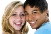 4507577-close-up-portrait-of-teenage-couple.jpg