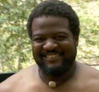 age.35.fkb9r.PNG