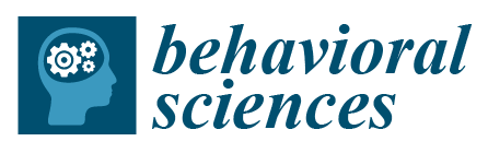 behavsci-logo.png