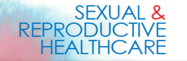 sex.reproductive.healthcare.PNG