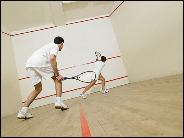 squash-1.jpg