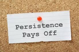 persist.jpg