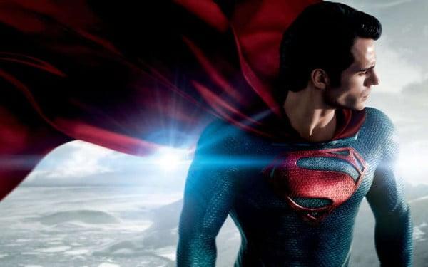 supermenas.jpg