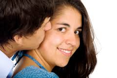 Dating_coupl.jpg