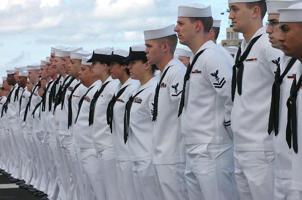 United-States-Navy-sailors-leaked.jpg