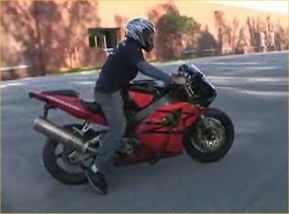 motorcy.jpg