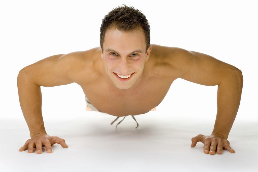 workout.guy_.jpg