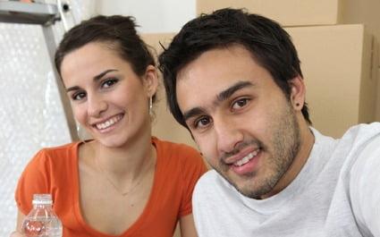 couple4256.jpg