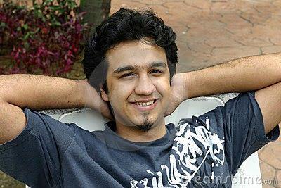 young-indian-man-11389764.jpg