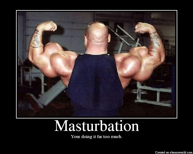 Masturbation22.png