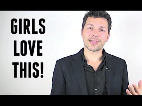 girls.love_.this_.jpg
