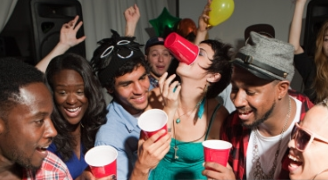 party11.PNG