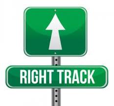 right.track_.jpg
