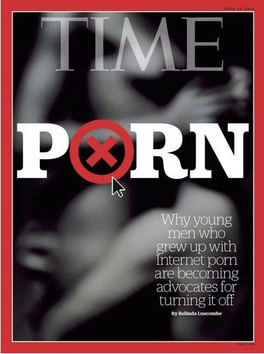 time cover.4.11.2016.jpg