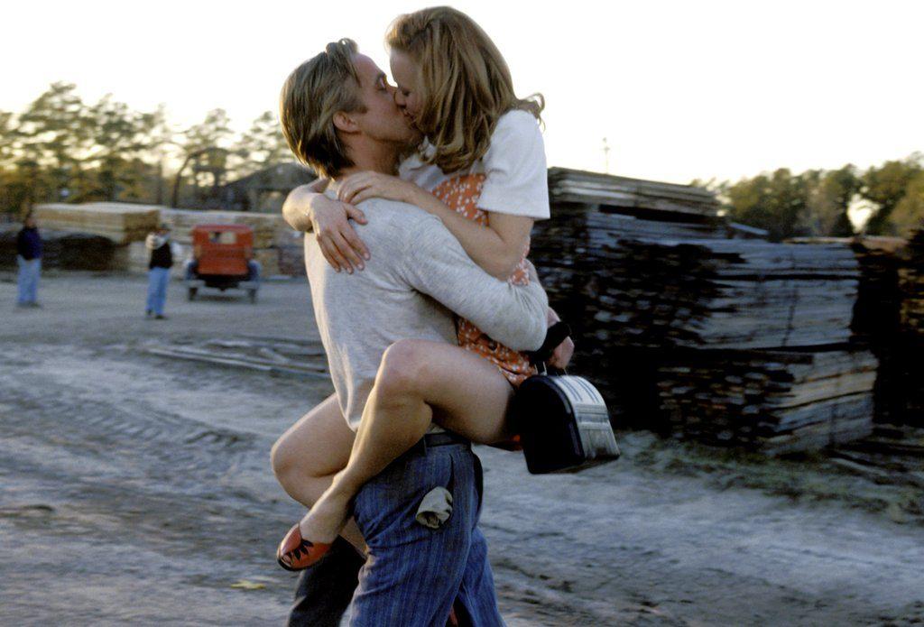 0Ryan-Gosling-et-Rachel McAdams-Photos.JPG-