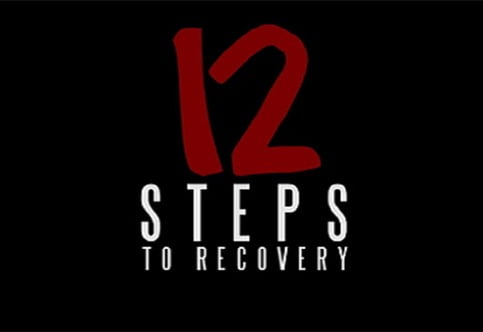 12-steps-to-recovery.jpg