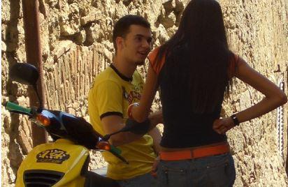 flirting.bike_.JPG