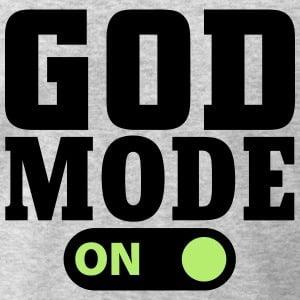 god-mode-on-t-shirts-men-s-t-shirt-by-american-apparel.jpg