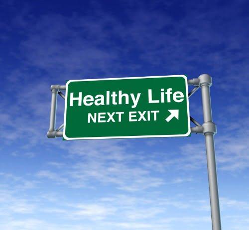 sveikas gyvenimas-kitas-išeik.jpg