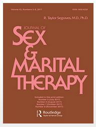 Journal of Sex and Marital Therapy
