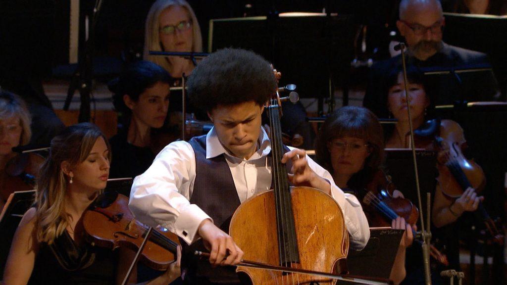 musician.23.jpg