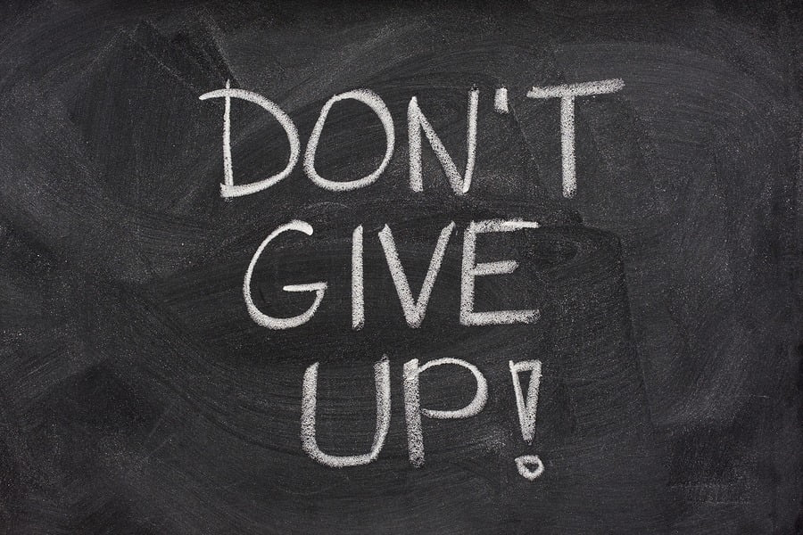 Don-t-Give-Up-2014.jpg