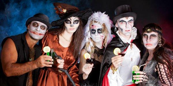 halloween-adults.jpg
