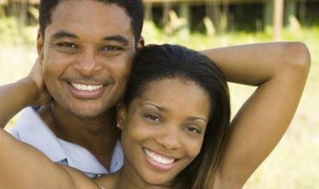 happy.couple. 876543.JPG