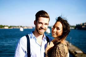 happy.couple.asdgf_.jpg