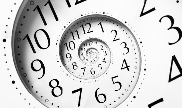 time.pass_.jpg