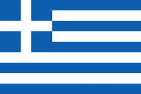 greek.fl_.jpg