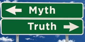 myth-truth-banner-800x400.jpg