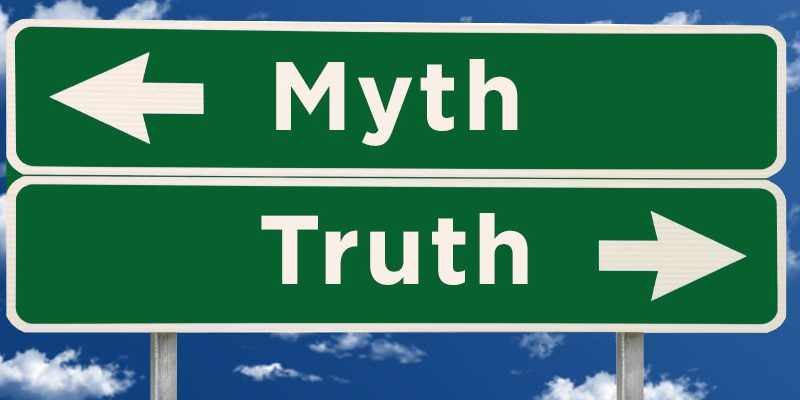 myth-truth-banner-800x400.jpg