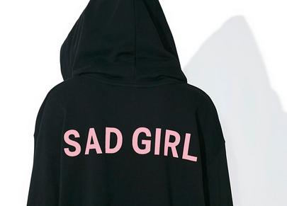 sad.girl_.PNG