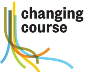 Changing-Course-Logo-cropped-780x595.jpg