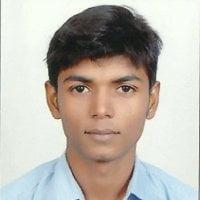 age.18.didid_.jpg