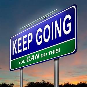 keep.going_.jpg