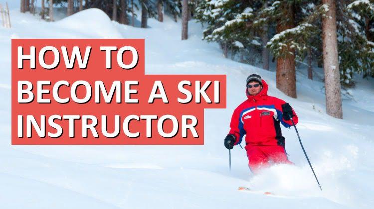 ski.inst_.jpg