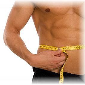 weight.adsg_.jpg