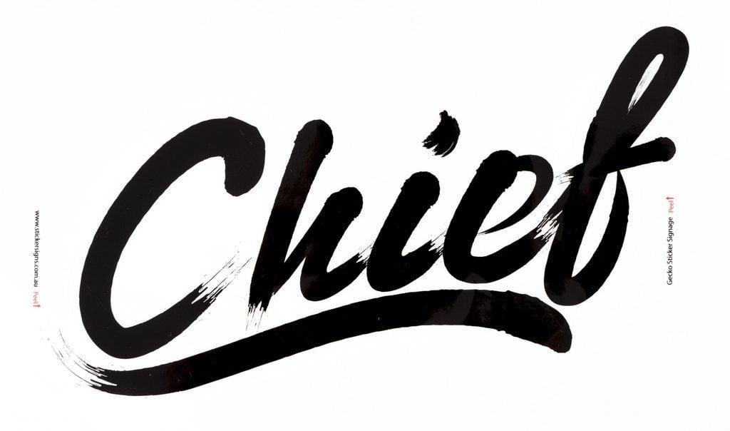 Chief_Sticker_1024x1024.jpg