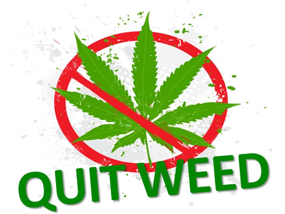 weed.quit_.jpg