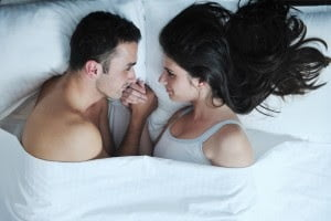 couple.in_.bed_.jpg