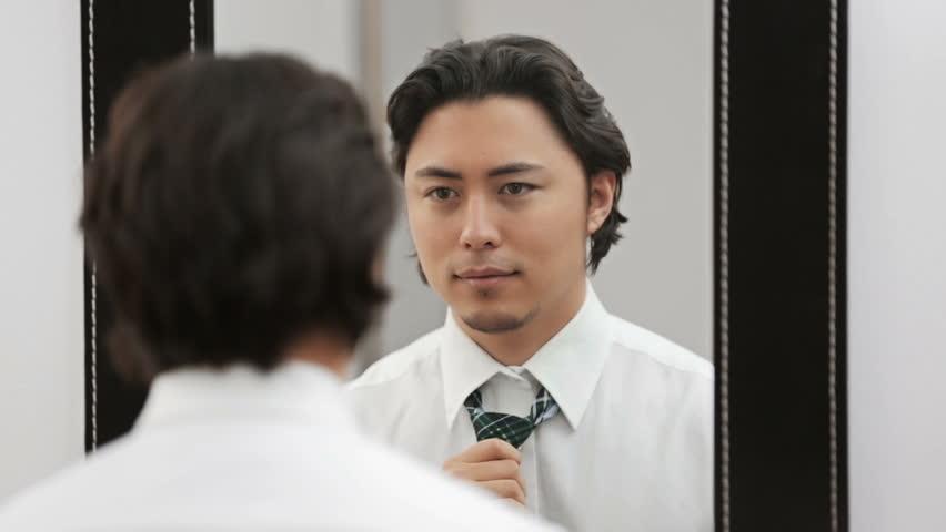 mirror.22.jpg