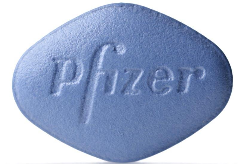blue.pill_.jpg