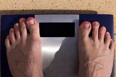 feet.scales.jpg