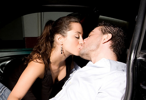 kissing.car_.PNG