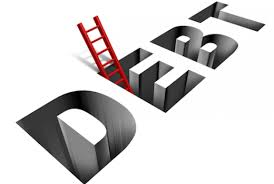 debt.climb_.jpg