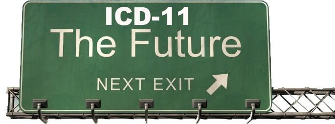icd-11-future.jpg