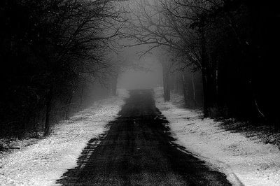 Dark_path.jpg